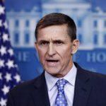 Este lunes, Michael Flynn, renunció a su cargo como asesor de seguridad nacional de Donald Trump.