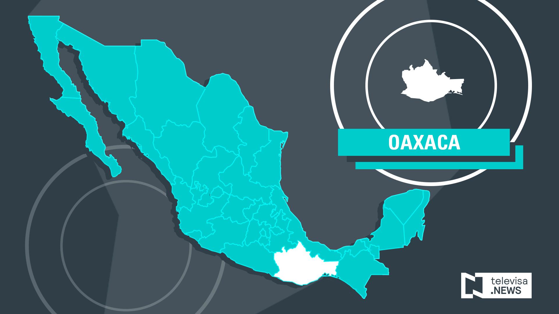 Mujeres en Oaxaca rompen convencionalismos contra machismo