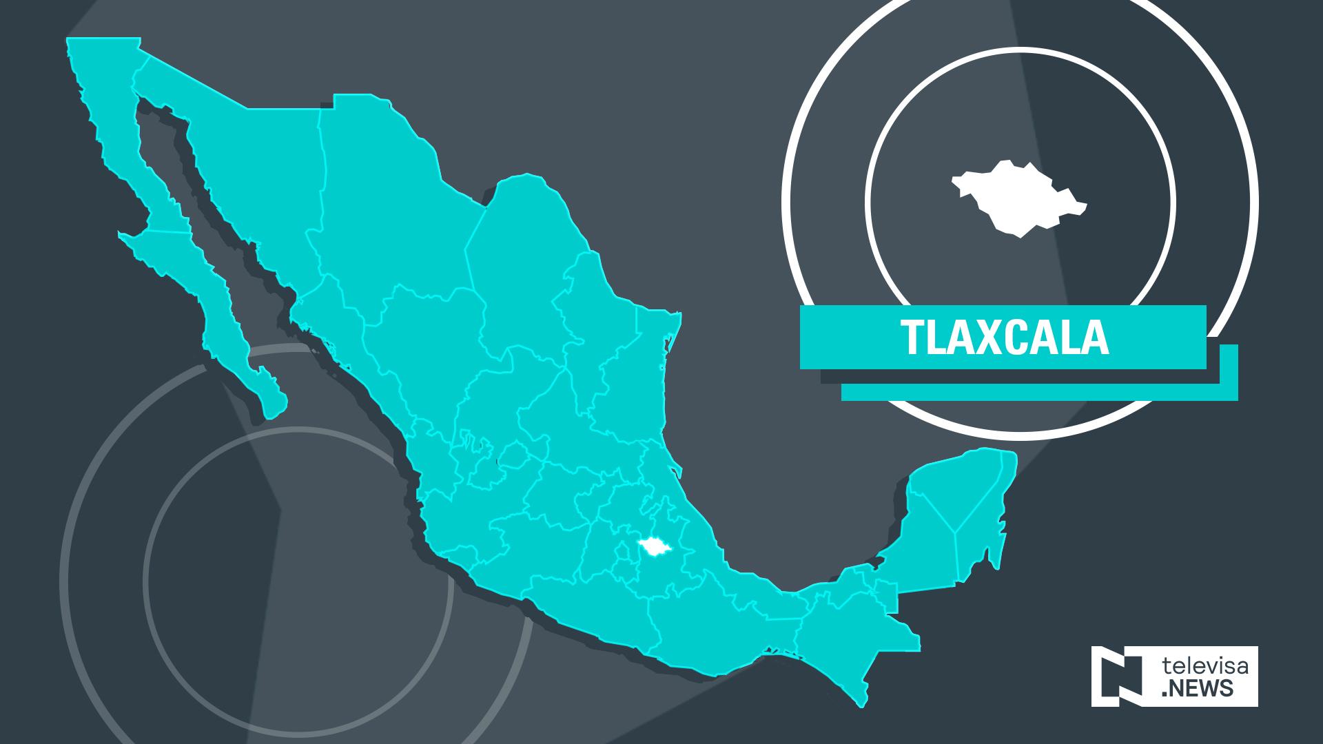 Incendio en polvor n de tlaxcala deja cinco lesionados Espectaculo de luciernagas en tlaxcala