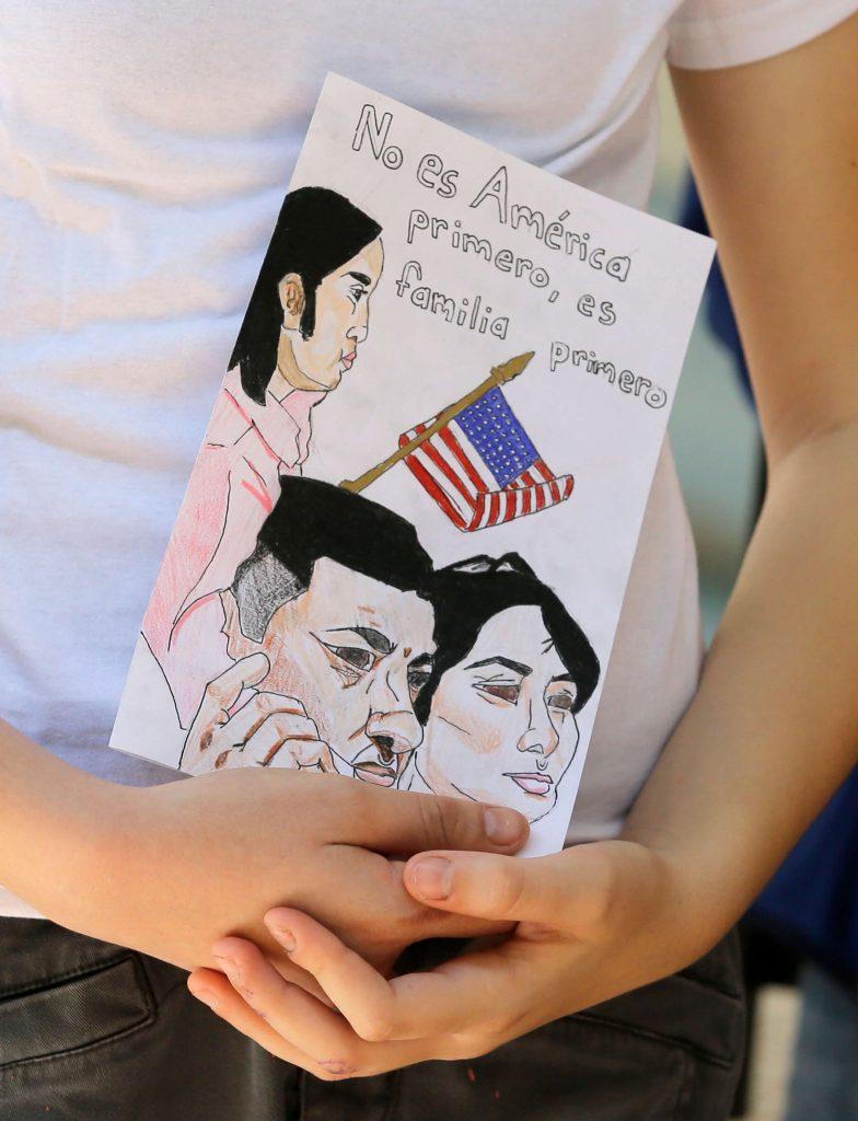 Estados Unidos vive un nuevo Día sin Latinos | Noticieros Televisa
