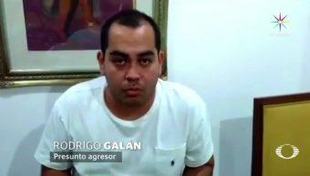 (Noticieros Televisa)