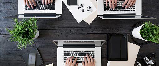 Ya puedes tramitar tu cédula profesional en línea