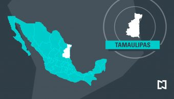 Violencia Reynosa; balaceras y bloqueo dejan un muerto