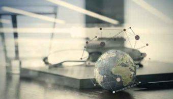 Harvard Business Review, economía, IPADE, negocios, cdmx, comercio