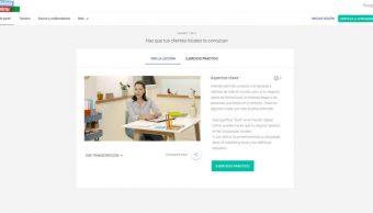 Google lanza la plataforma 'Garage Digital'. (Google)