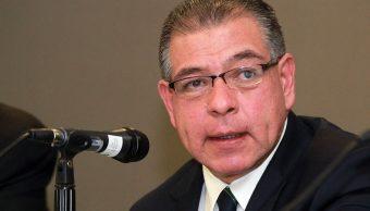 Condusef exige a aseguradora pagar fondos a trabajadores