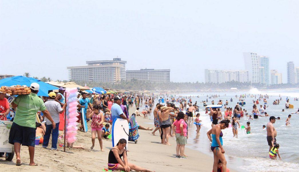Cada año se diagnostican 16 mil casos de cáncer de piel en México. (Notimex)