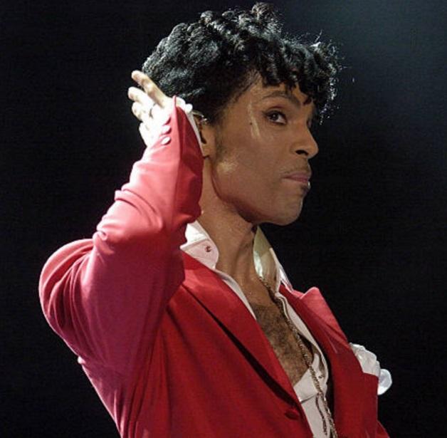 Autoridades de Minnesota no presentarán cargos por la muerte de Prince