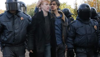 campos de c oncentracion, chechenia, homosexuales, gay, gays