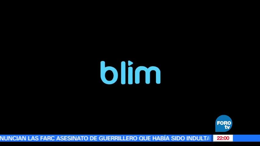 Todo el contenido de Blim, ahora en celular