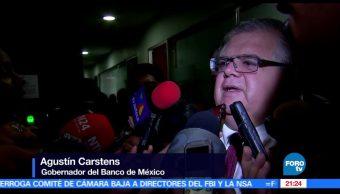 Aumento, Tarifa del transporte, Afectaciones, Inflación en México
