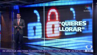 expertos, seguridad informática, mayores ciberataques, mundo