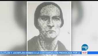 documentalista, Armando Ruiz, Rita Pérez de Moreno, Pedro Moreno