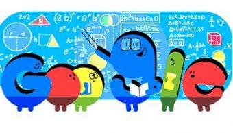 google festeja el dia del maestro