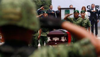 Soldados, muertos, heridos, agresion, Palmarito, puebla