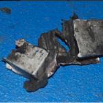 Imagenes del atentado en Manchester, filtradas por el New York Times, molestaron al gobierno británico