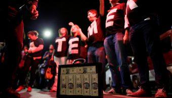 Brasil, Temer, protestas, corrupción, política, sobornos