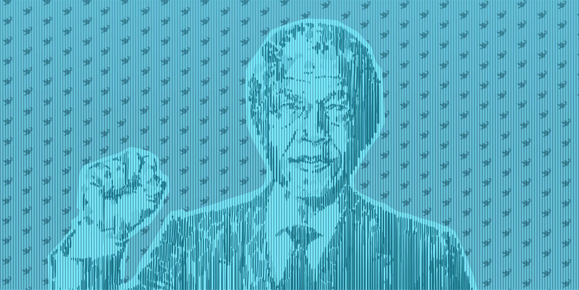 Nelson-Mandela-Sudáfrica-Historia-John-Carlin-Violencia-Apartheid-Fin-Quien-fue-Portada
