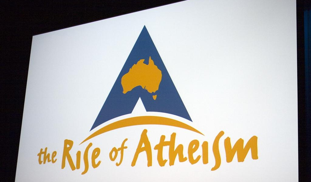 religión, encuesta, australia, gobierno australiano, agnósticos, ateos,