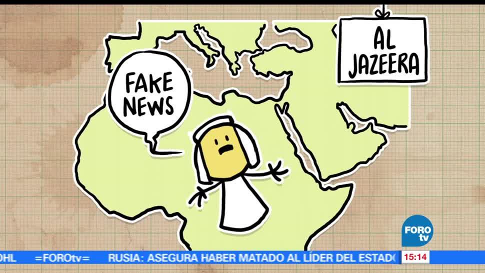 noticias, forov, El ABC, conflicto diplomático, Catar, países del Golfo
