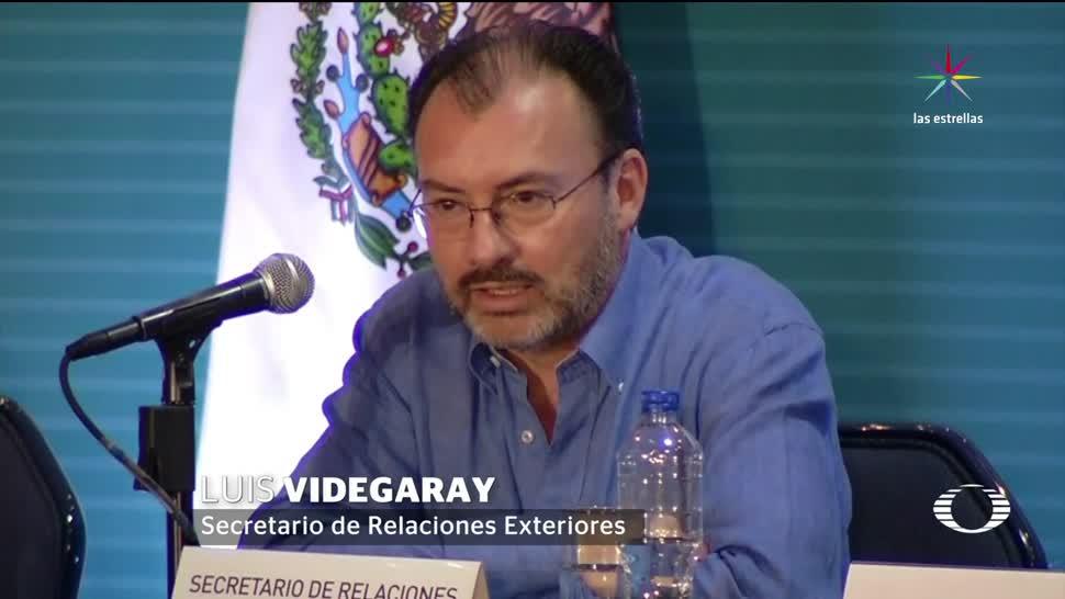 Sin, resolución, sobre, Venezuela, termina, Asamblea OEA