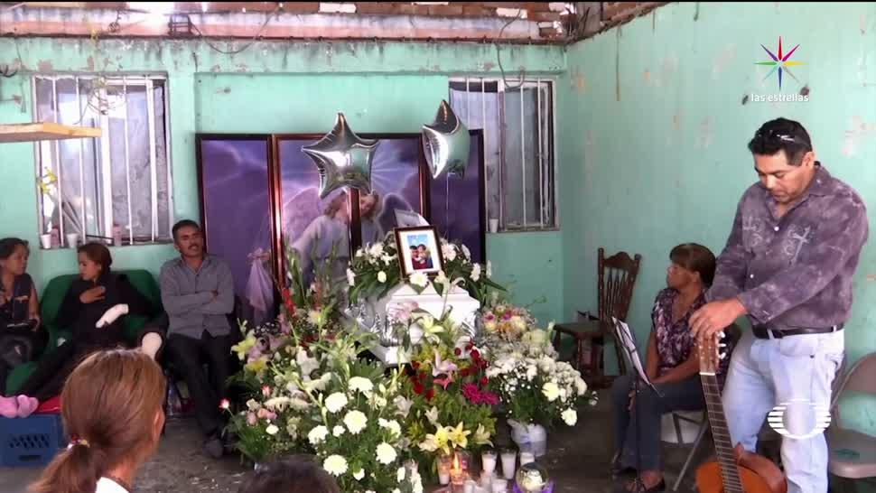Detienen, asesinos, integrantes, familia, Guanajuato, Silao