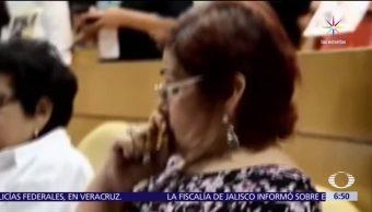 noticias, televisa, Detienen, 2 de los 4 asesinos, activista, Miriam Rodríguez