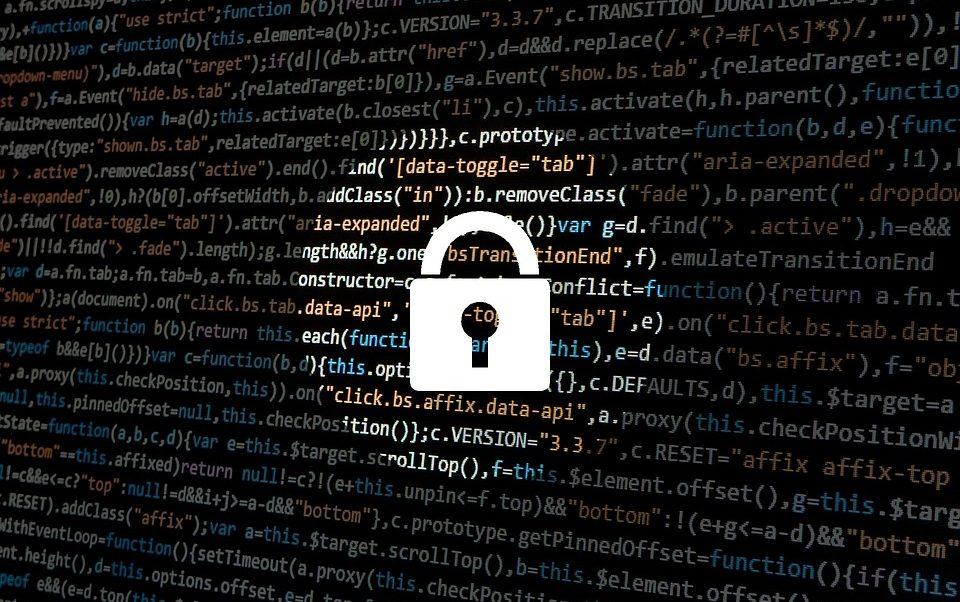 Periodistas y defensores de derechos humanos fueron espiados por malware Pegasus