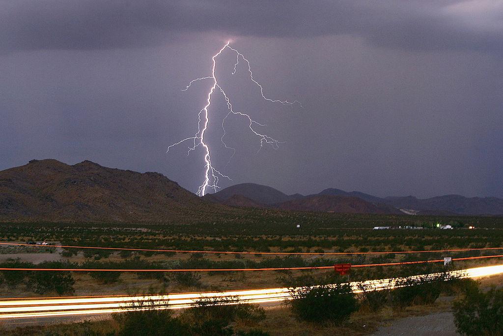 lluvia, sequía, Zacatecas, nubes, bombardeo, precipitaciones