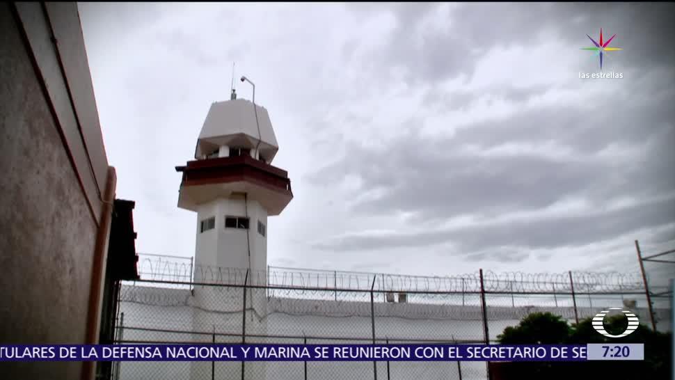 15 años, prisión sin sentencia, justicia en México
