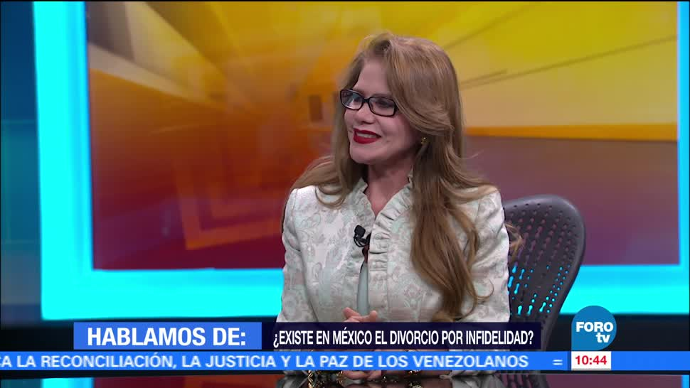 infidelidad, matrimonio, abogada, Guadalupe Martínez Silva