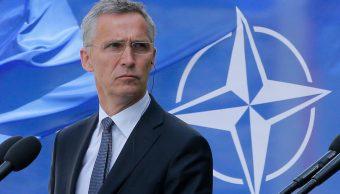 secretario general, OTAN, Jens Stoltenberg, turquía, golpe de estado