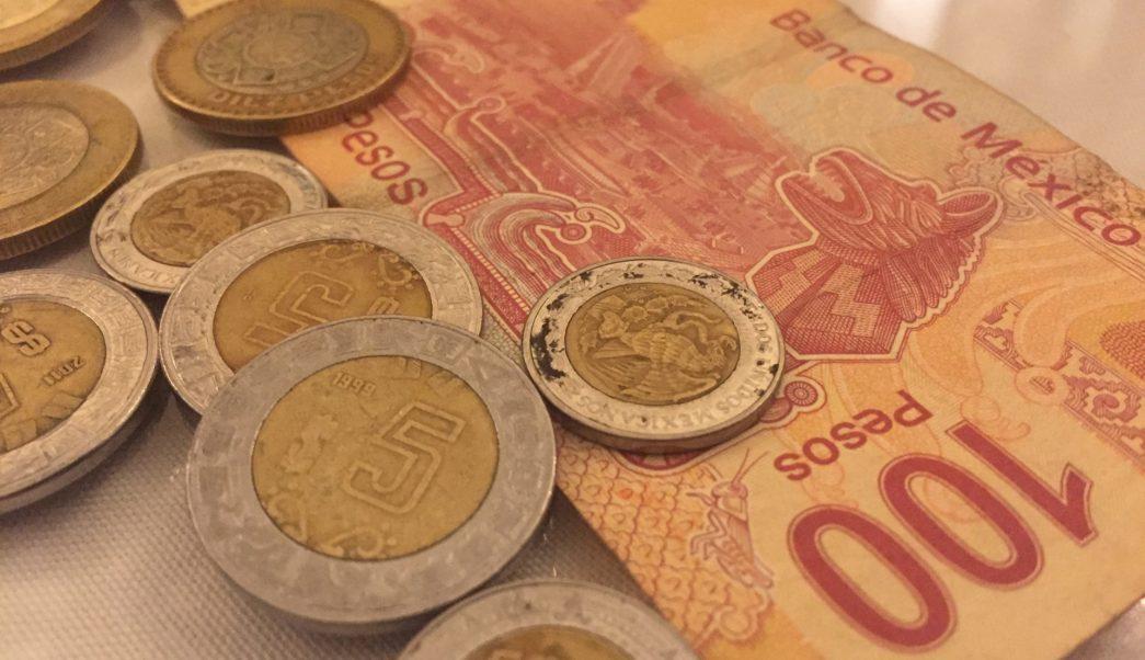 México es la economía 13 del mundo