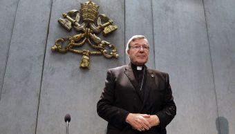 Colecta, Ayudar, Cardenal, Pederastia, Católicos, Australia, Sidney
