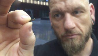 Three Square Market, implante, microchip, privacidad