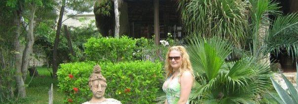 Conoce el caso de Pilar Garrido, la española asesinada en Tamaulipas