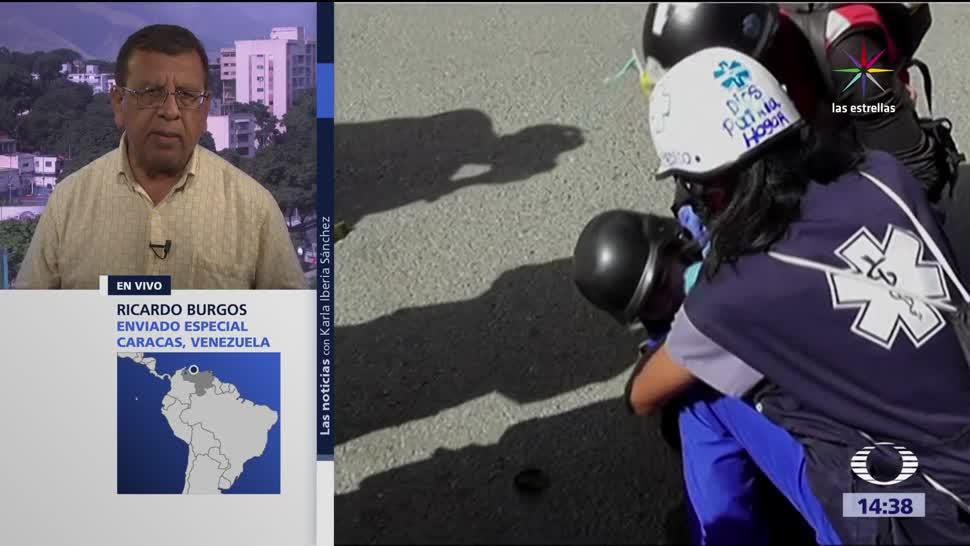 Militares Ratifican Apoyo Presidente Nicolas Maduro Fuerzas Armadas Venezuela