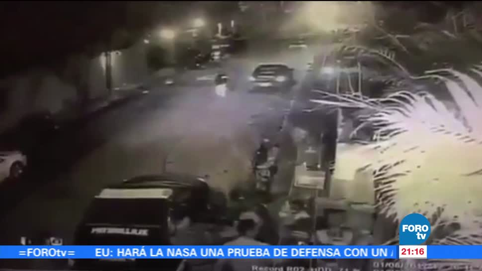 Claman Justicia Antonio Ledezma Leopoldo López