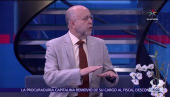 Verdad Mentira Calor Aumenta Apetito Sexual Sexologo David Barrios