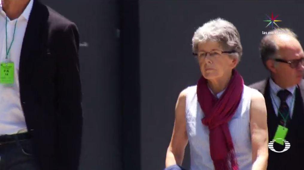 Pitbulls atacaron dos menores revela abuela