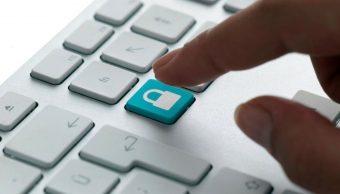 redes sociales usadas delincuentes escoger victimas