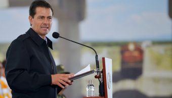 mexico alcanza cifra historica inversion extranjera directa epn
