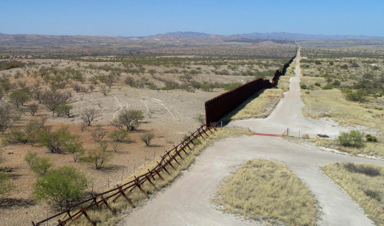 Estados De México: Aumentan Muertes De Inmigrantes En Frontera Entre México