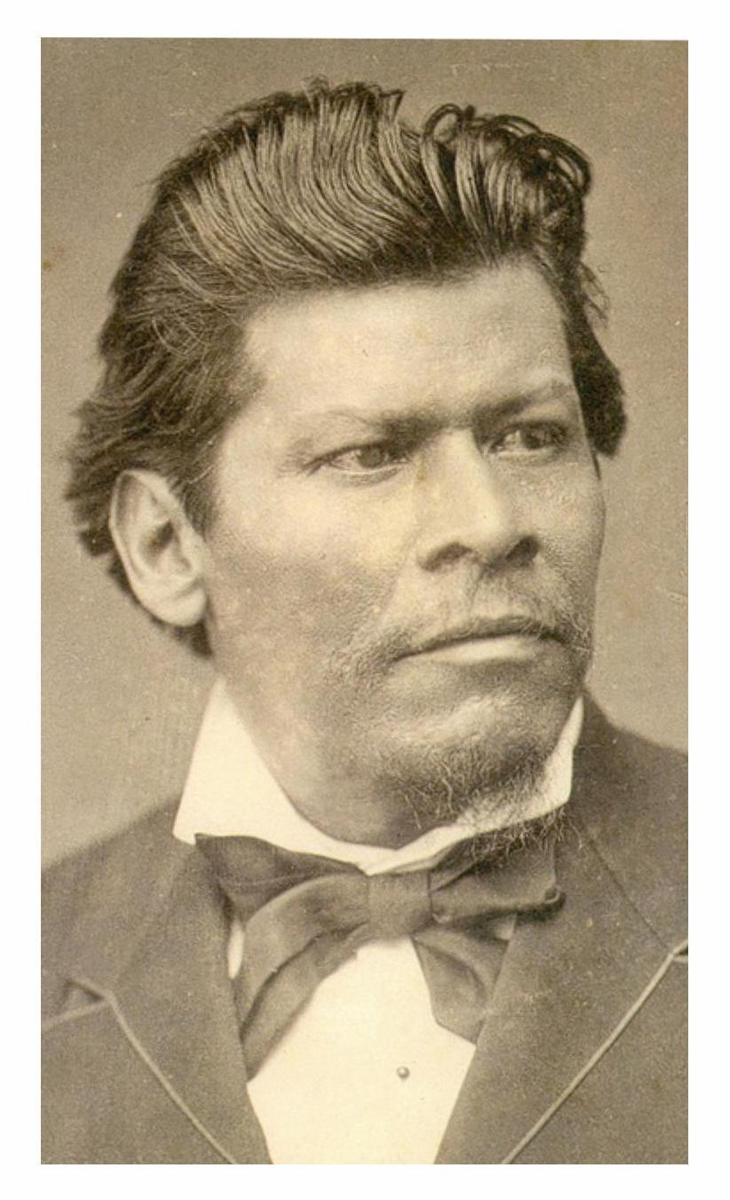 Ignacio-Manuel-altamirano-Indigenas