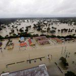 Inundaciones en Houston, Texas, por Harvey