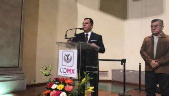 gobierno cdmx no permitira mototaxis consejeria juridica