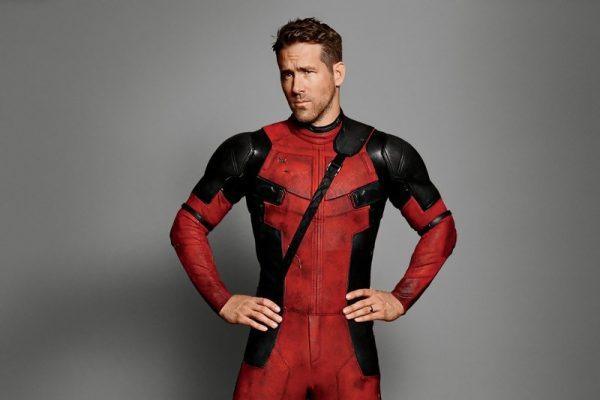 Ryan Reynolds lamenta muerte doble Deadpool 2