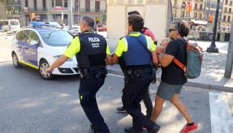 Europa 8 atentados atropellos masivos 2016