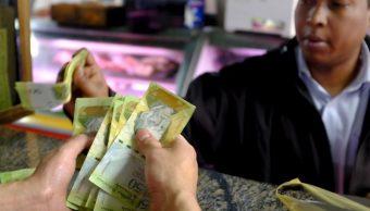 Constituyente venezolana castigará a quien no respete el control de precios