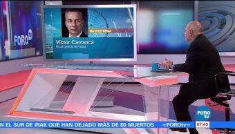 Investigación por asesinato de Mara Fernanda está concluida